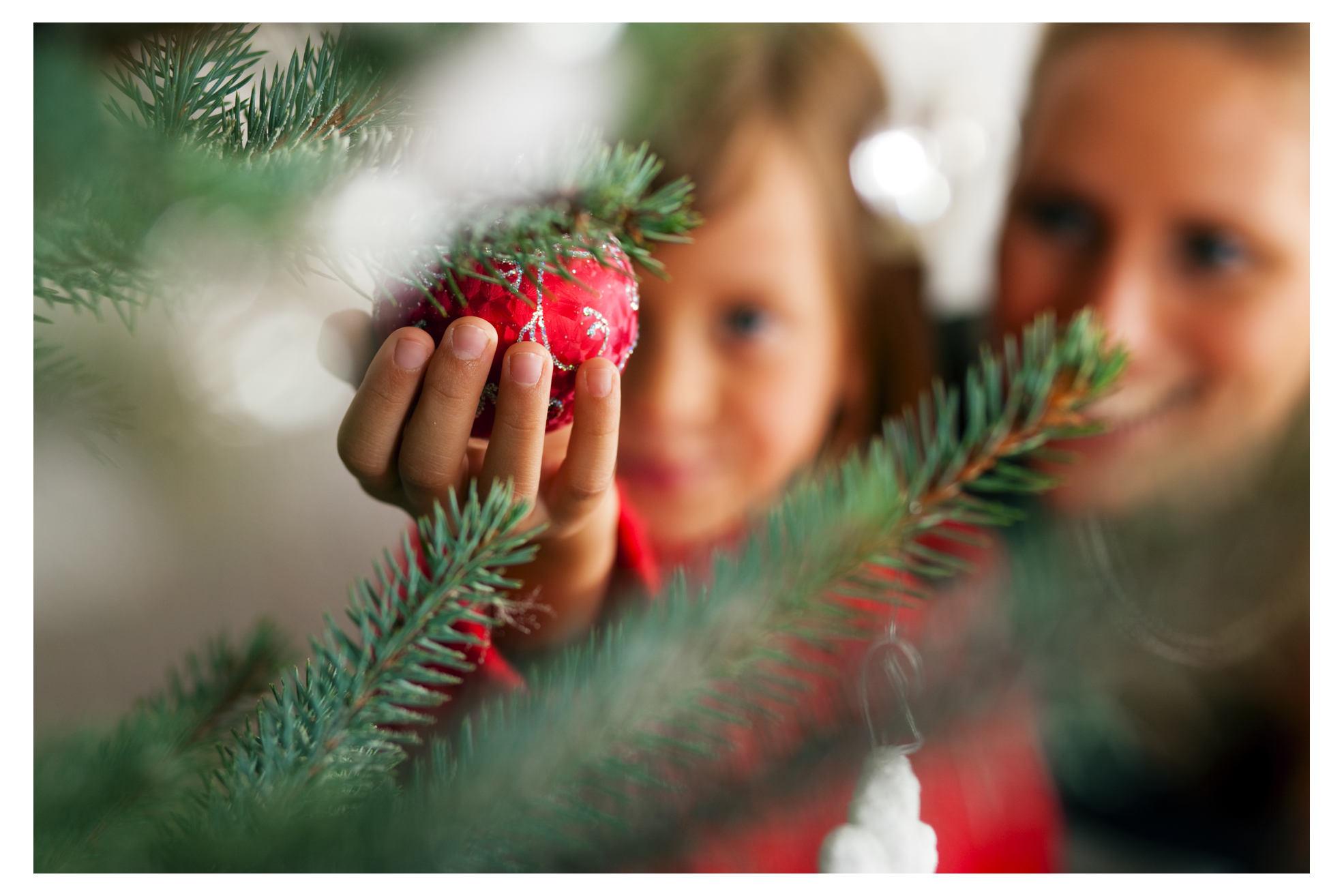 Weihnachtskarten | Pamas