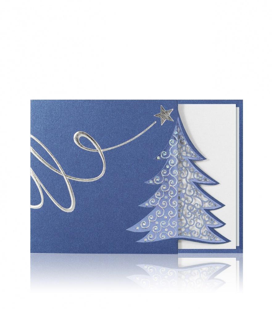 weihnachtskarte b 703 weihnachtskarten modern pamas. Black Bedroom Furniture Sets. Home Design Ideas
