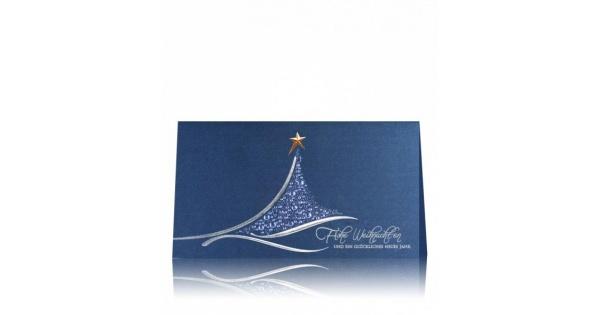 weihnachtskarte b 724 weihnachtskarten classic pamas. Black Bedroom Furniture Sets. Home Design Ideas
