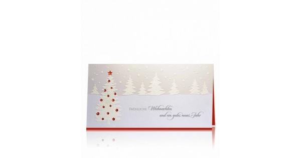weihnachtskarte b 868 weihnachtskarten classic pamas. Black Bedroom Furniture Sets. Home Design Ideas
